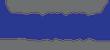 Varen in Assen logo